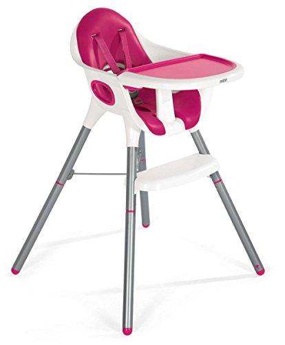 Mamas & Papas Juice High Chair