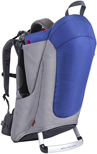 phil & teds Metro Backpack Carrier