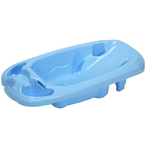 Safety 1st 3 in 1 Cradle and Comfort Tub