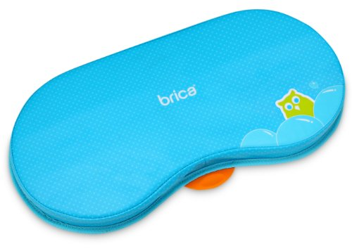 Brica Bath Kneeler