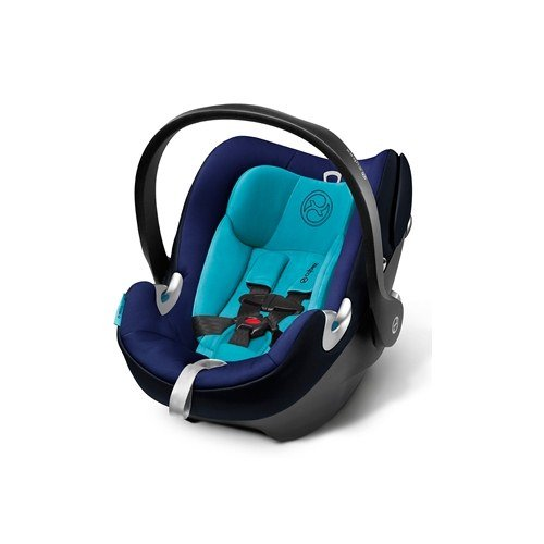 Cybex Aton Q Infant Car Seat