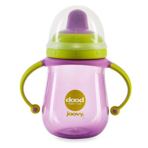 Joovy Dood Sippy Cup