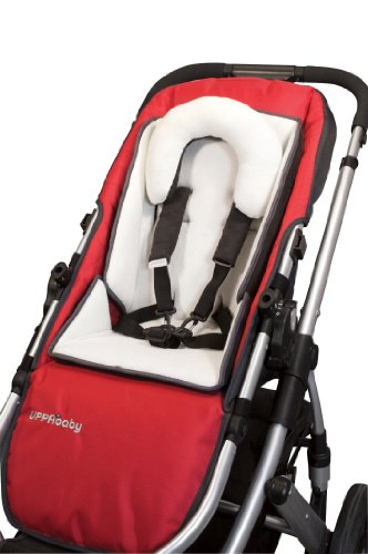 UPPAbaby Infant Snugseat Insert