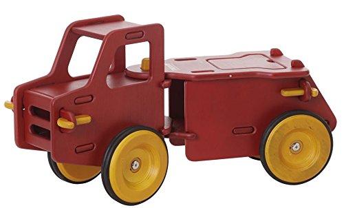 Haba Moover Dump Truck