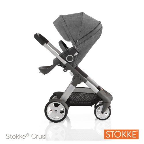 Stokke Crusi Stroller