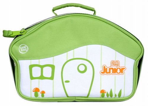 LeapFrog LeapReader Junior Storage Case