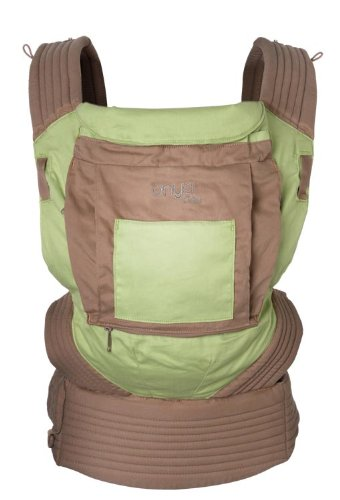 Onya Baby Cruiser Carrier