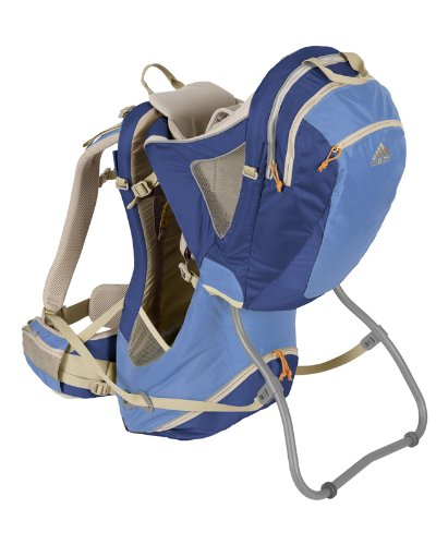 Kelty KIDS FC 3.0 Frame Child Carrier