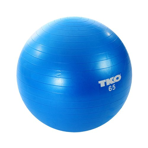 TKO Fitness Ball