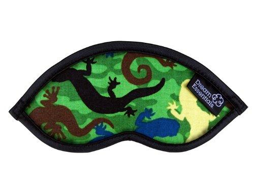 Dream Essentials Hush Children's Travel and Sleep Mask