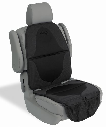 Summer Infant Elite DuoMat for Car Seat