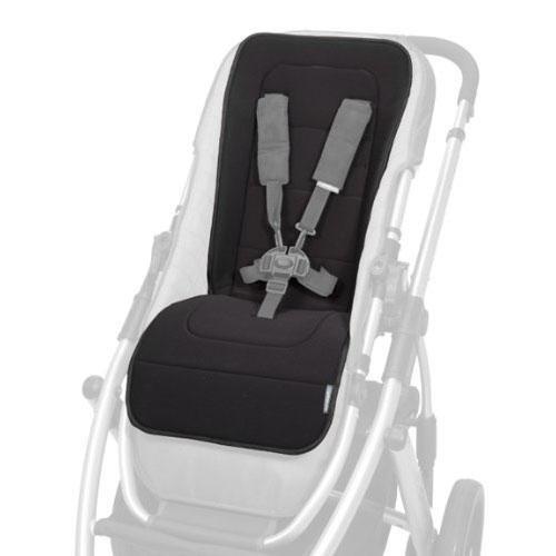 UPPAbaby Vista/Cruz Stroller Seat Liner