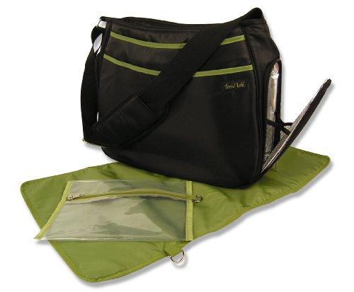 Trend Lab Ultimate Diaper Bag