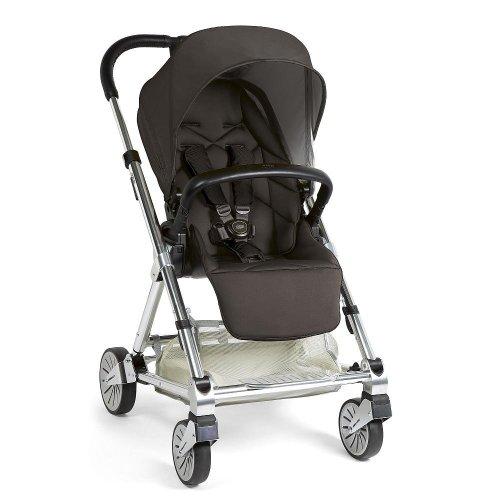 Mamas & Papas Urbo2 Stroller 2014