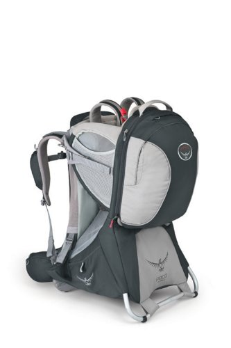 Osprey Packs Poco Premium Child Carrier