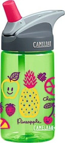 Camelbak Kid's Eddy Water Bottle