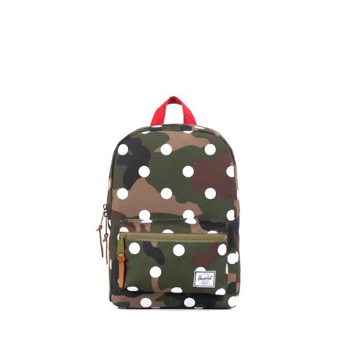 Herschel Supply Co. Settlement Kids Backpack