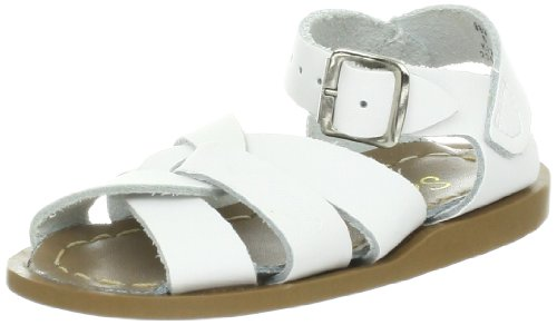 Salt-Water Style 800 Original Sandal