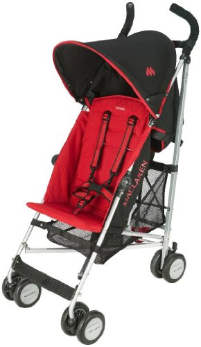 maclaren triumph stroller reviews best umbrella strollers on weespring. Black Bedroom Furniture Sets. Home Design Ideas