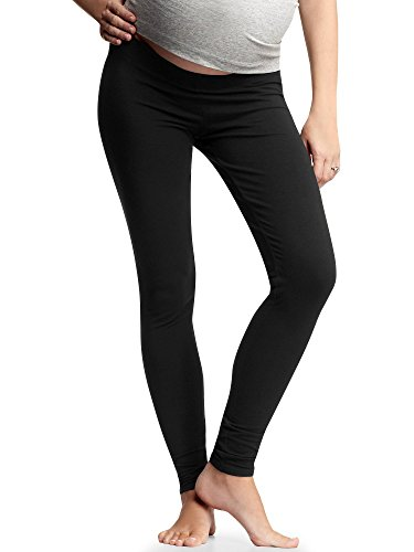 Gap Supersoft Leggings