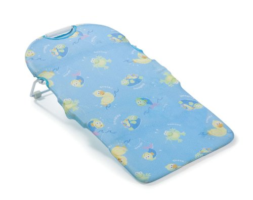 Summer Infant Fold N' Store Tub Time Bath Sling