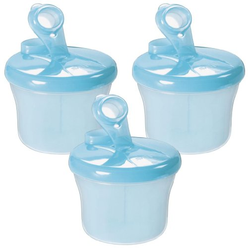 Philips AVENT BPA Free Formula Dispenser/Snack Cup