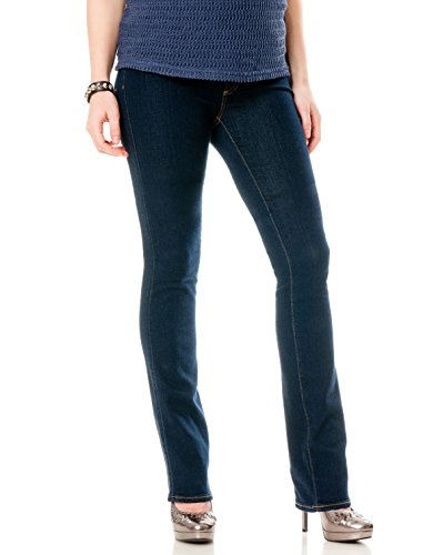 AG Jeans Maternity Jeans