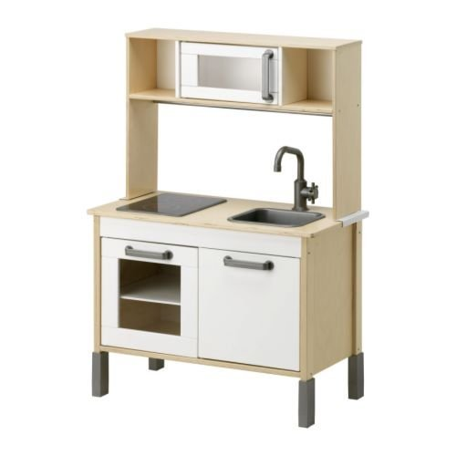 Ikea Duktig Mini-Kitchen