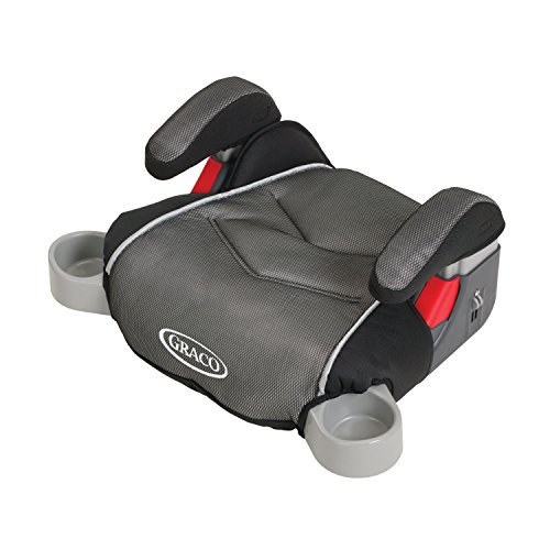Graco Backless TurboBooster Seat