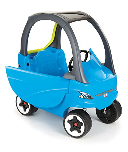 Little Tikes Cozy Coupe Sport Ride On