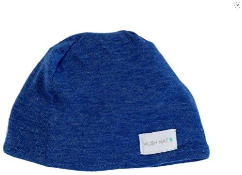 HUSH Hat