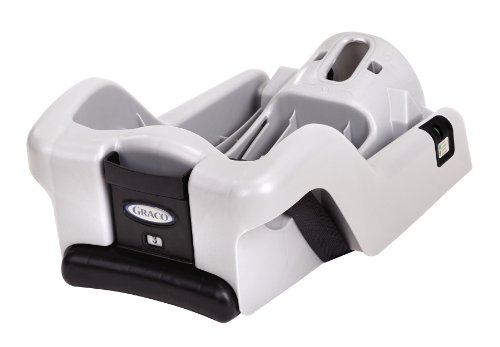 Graco SnugRide Classic Connect 30/35 Infant Car Seat Base