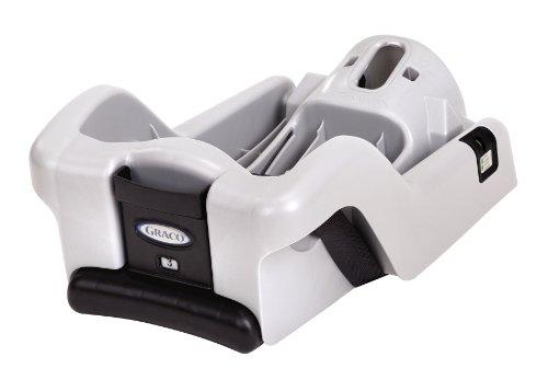 Graco SnugRide Classic Connect 30/35 Infant Car Seat Base