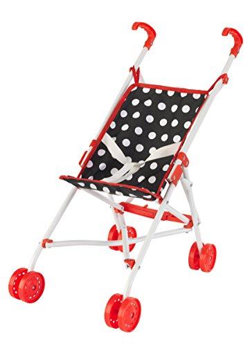 KidKraft Darling Doll Stroller