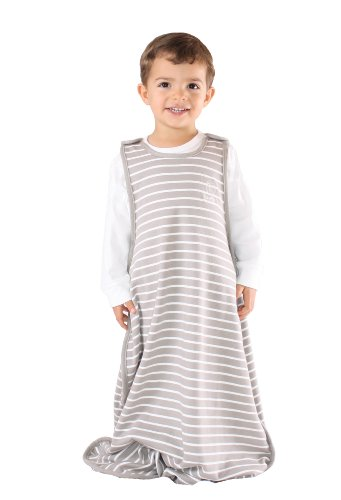 Woolino Toddler Sleeping Bag