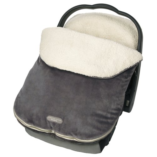 JJ Cole Original Infant Bundleme