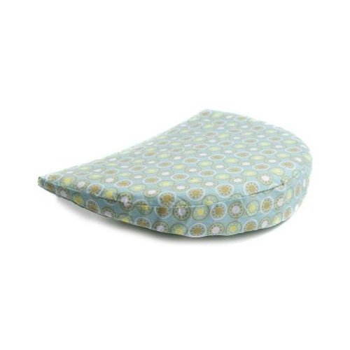 My Brest Friend Pregnancy Sleeping Wedge