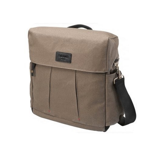 Petunia Pickle Bottom Scout in Nomad Knapsack