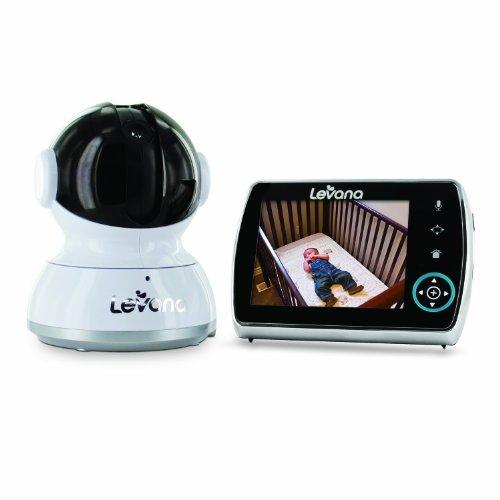 Levana Keera baby Monitor 32012