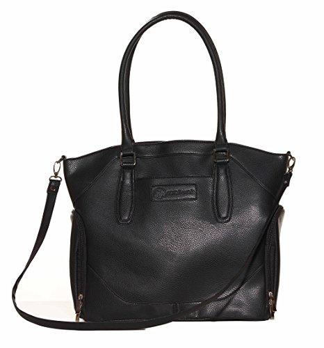 Sarah Wells Annie Breast Pump Bag