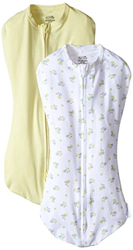 Summer Infant SwaddlePod