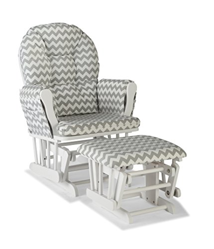 Baby Furniture Reviews On Weespring