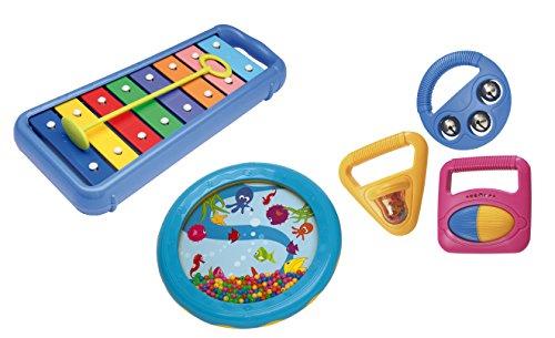 Hohner Kids Musical Toys Shaker