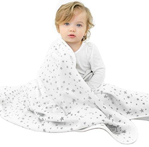Woolino Baby Blanket