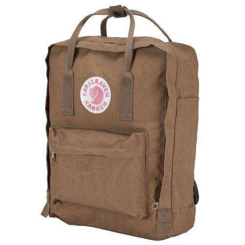 Fjall Raven Kånken Classic Backpack