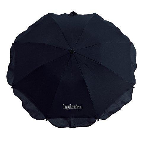 Inglesina Universal Stroller Umbrella Parasol