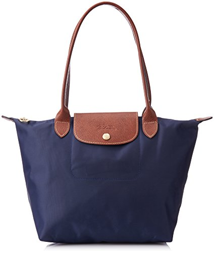 Longchamp Le Pliage Tote Shoulder Bag