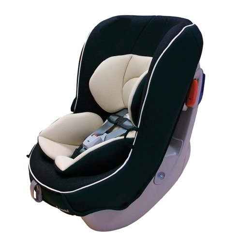 Combi Cocorro Lightweight Convertible Car Seat