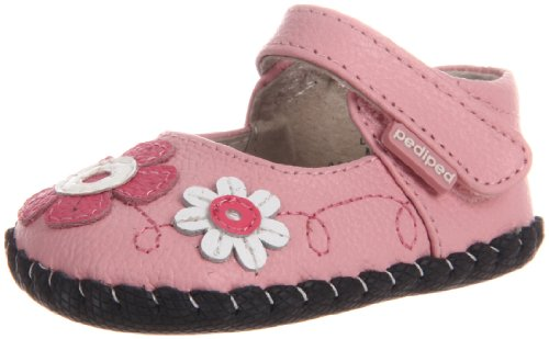 pediped Baby and Toddler Shoes