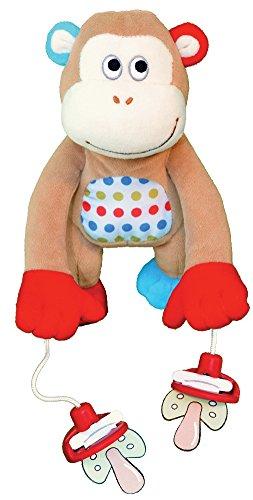 PullyPalz Monkey
